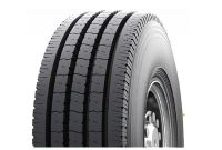 11r 22.5 Tires for Sale Used 11r 22 5 Tires 11r 22 5 Tires Suppliers and Manufacturers at