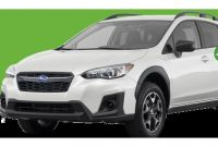 All Wheel Drive Rental Cars Denver Co Car Sharing An Alternative to Car Rental with Zipcar
