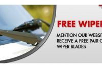 American Tire Depot Coupon Culver City Coupons Save On Tires & Auto Services