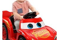 Cheap Girl Power Wheels Amazon Power Wheels Lil Lightning Mcqueen toys & Games